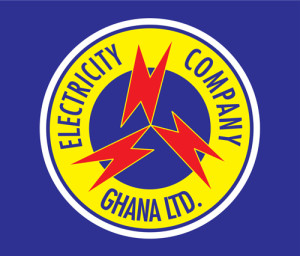 ECG-original-logo