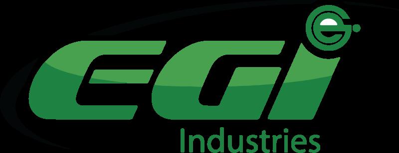 EGI-logo-2