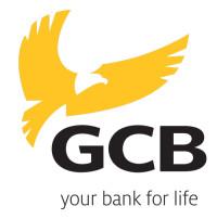 GCB-Logo-(1)