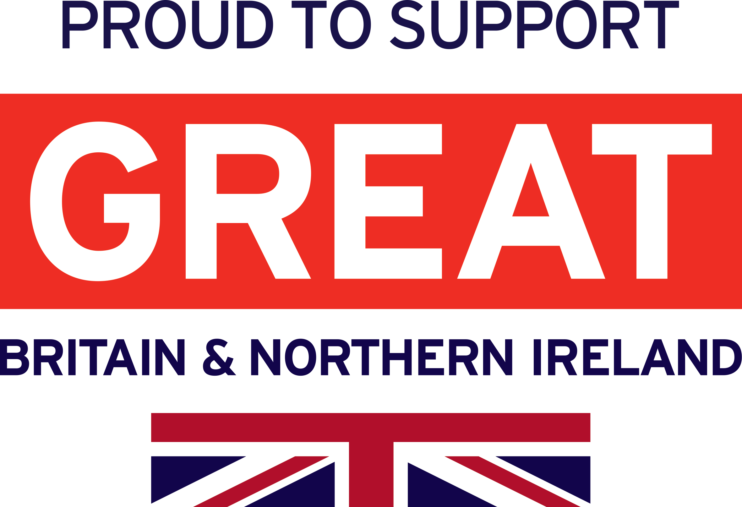 PROUD-TO-SUPPORT-GREAT-&-FLAG BNI