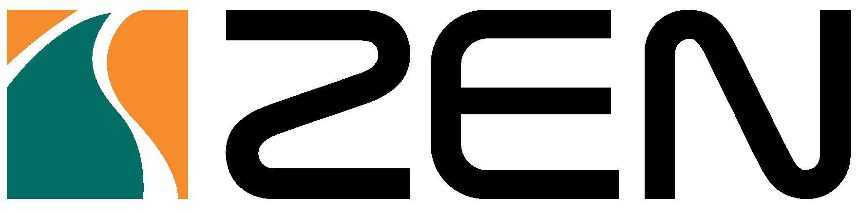 transparent-bg-horizontal