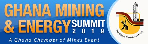 Ghana Mining Summit